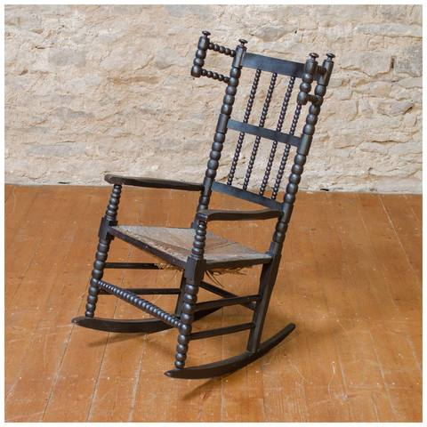 childs-ebonised-ash-and-beech-rocking-chair-by-ernest-william-gimson-b0020200a.jpg