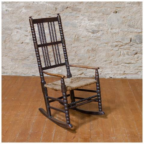 a-stained-ash-and-beech-rocking-chair-by-ernest-william-gimson-b0020199a.jpg