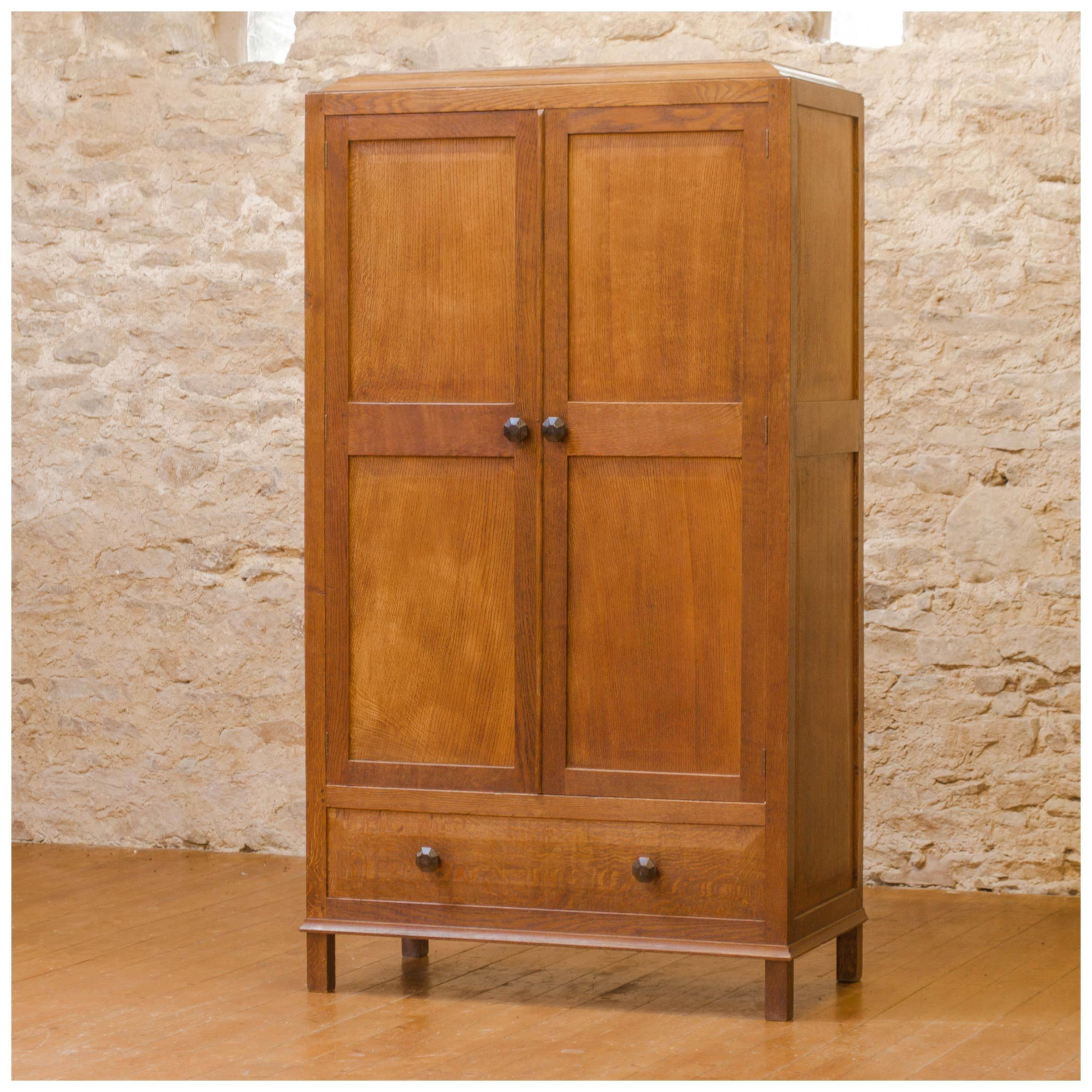 early-arts-crafts-stow-oak-double-wardrobe-no-447-by-gordon-russell-b0020124a.jpg