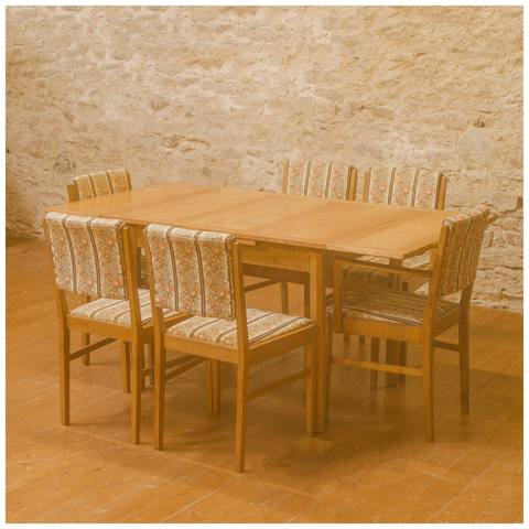 gordon-russell-arts-crafts-cotswold-school-extending-oak-table-and-six-chairs-c-1950-b0020225a.jpg