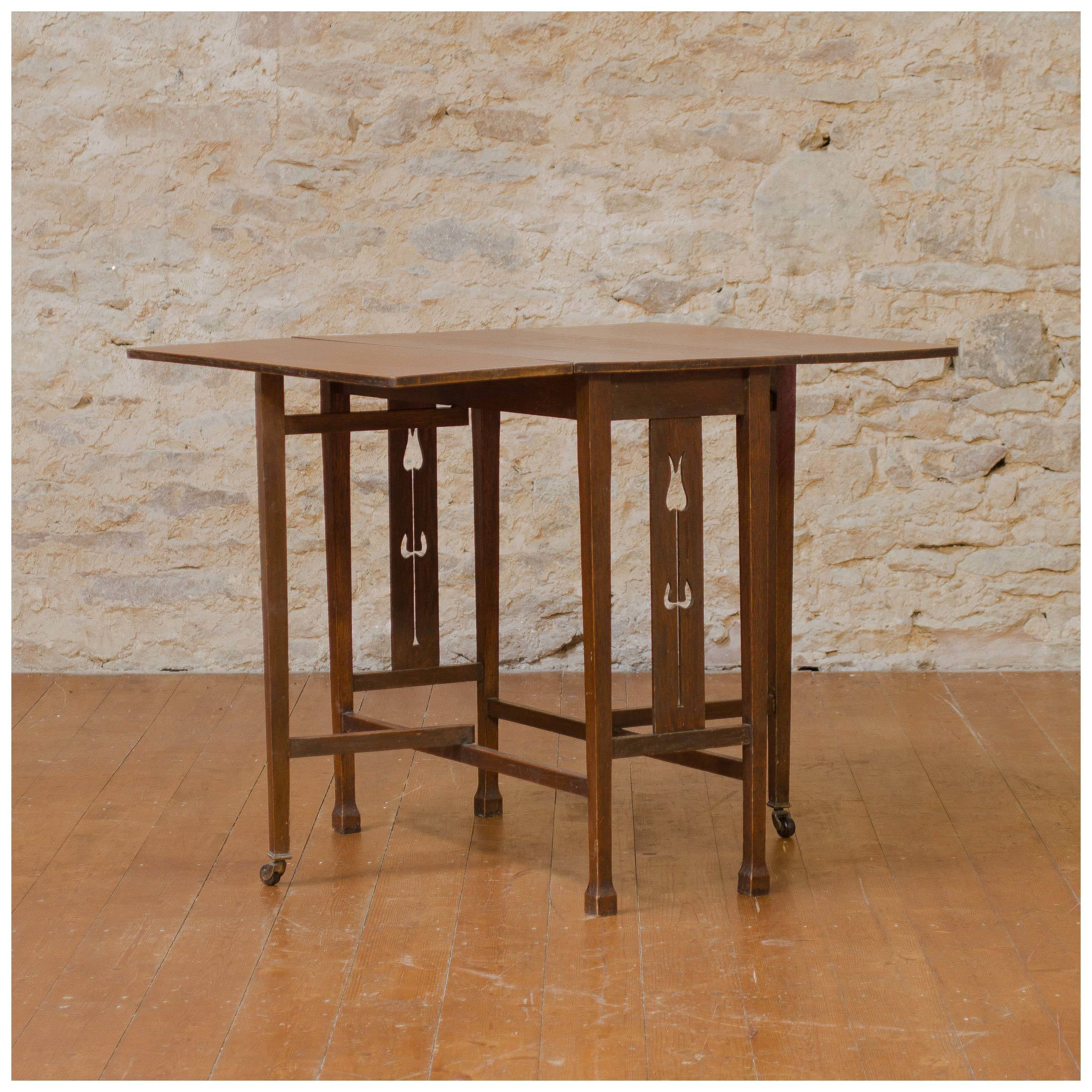 superior furniture new at federal table tables pembroke maple drop leaf id americana f american master tiger england