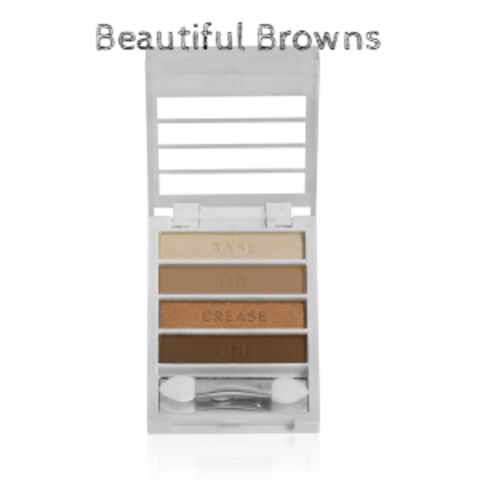 BEAUTIFUL BROWNS.jpg