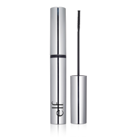ELF BEAUTIFULLY BARE NAKED NOIR MASCARA.jpg