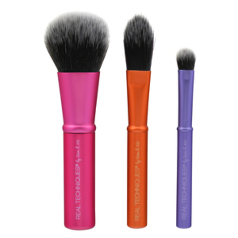 MINI BRUSH TRIO.jpg