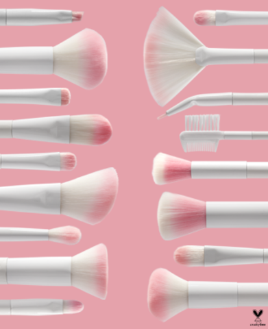 17 PCS BRUSHES BUNDLE.png
