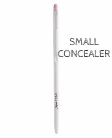 SMALL CONCEALER.jpg