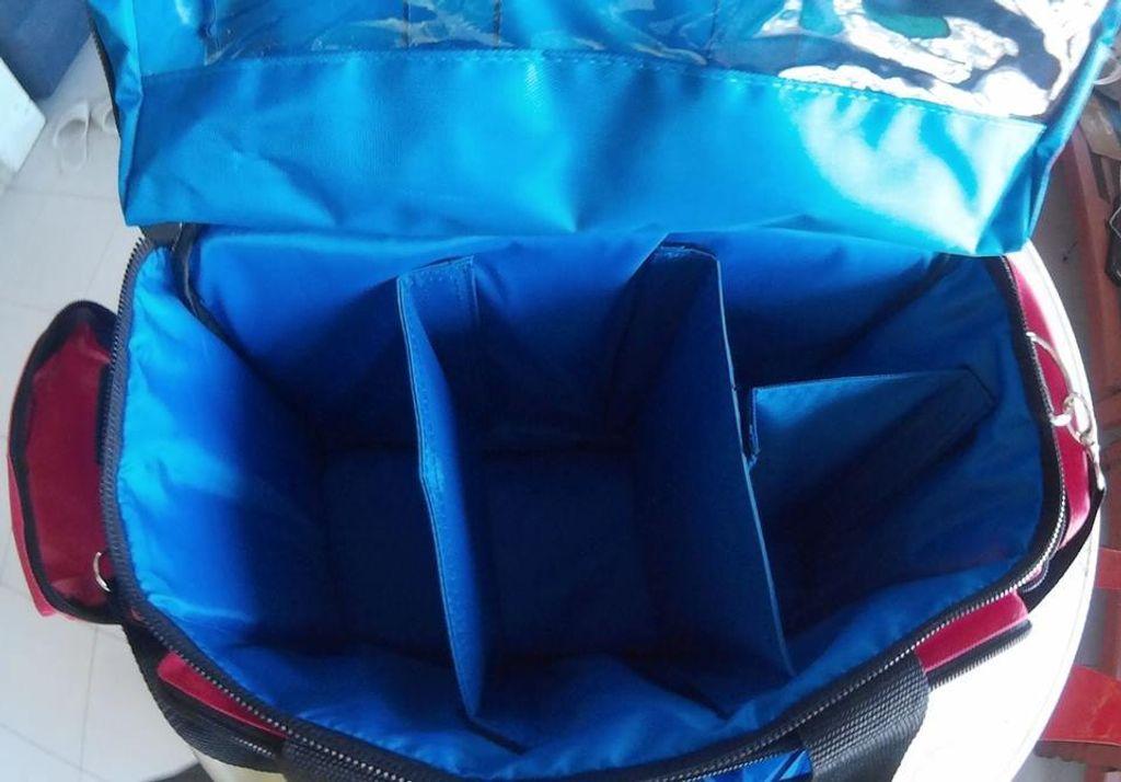 Red-blue Responder Bag 7.jpg