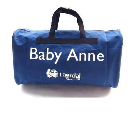 infant manikin bag.jpg
