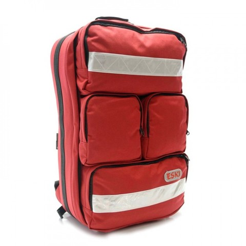 ESKI CTRU Medical Backpack 1.jpg