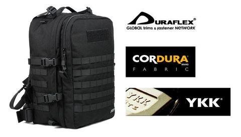 combat medic backpack 1.jpg