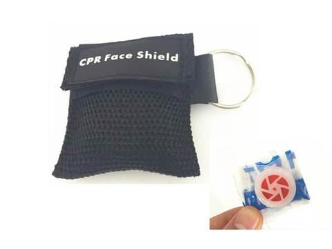 face shield keychain.JPG