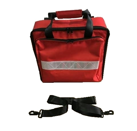 ffas medcarry bag 1.jpg