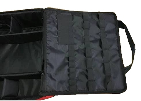 ffas medcarry bag 7.jpg