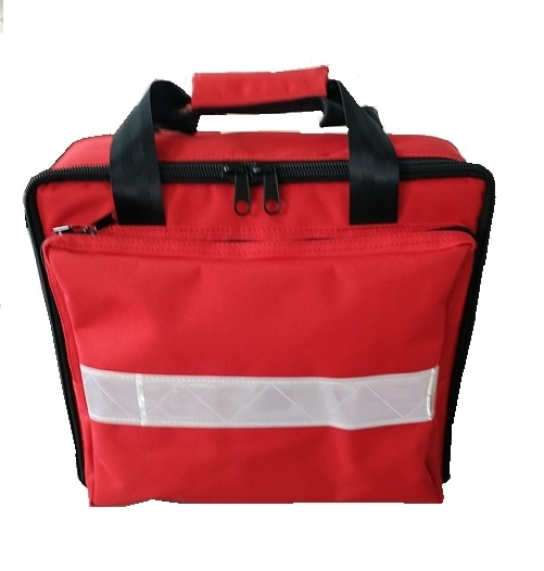 ffas medcarry bag 8.jpg