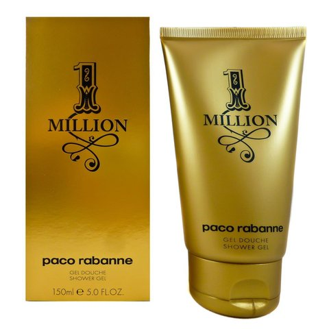 1 million shower gel 150ml.jpg