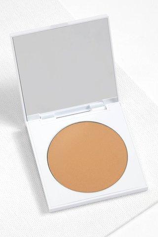 ColourPop-Filter-Sheer-Matte-Powder-Dark-9.jpg