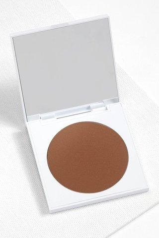 ColourPop-Filter-Sheer-Matte-Powder-Deep-Dark-9.jpg