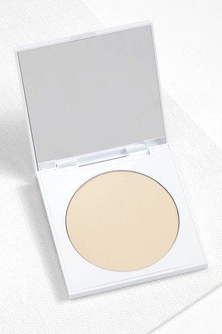 ColourPop-Filter-Sheer-Matte-Powder-Fair-9.jpg