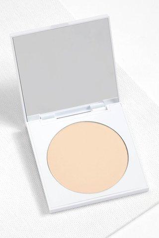ColourPop-Filter-Sheer-Matte-Powder-Light-9.jpg