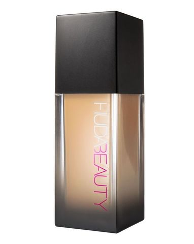 huda_beauty_fauxfilter_foundation_custard_220n_1560x1960-qwter.jpg
