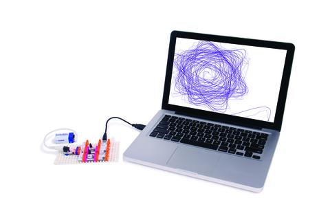 etch-a-sketch.jpg