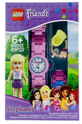 8020172 - Stephanie Watch.png
