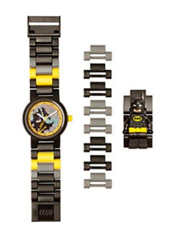 8020837 - Batman.png