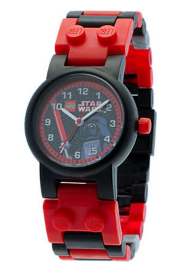 8020301 - Darth Vader Watch 1b.png