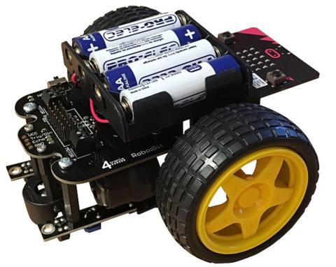 buggy bot.png
