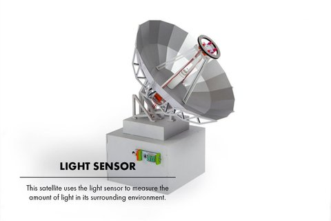 Light Sensor - ProductImages_LightSensor.jpg