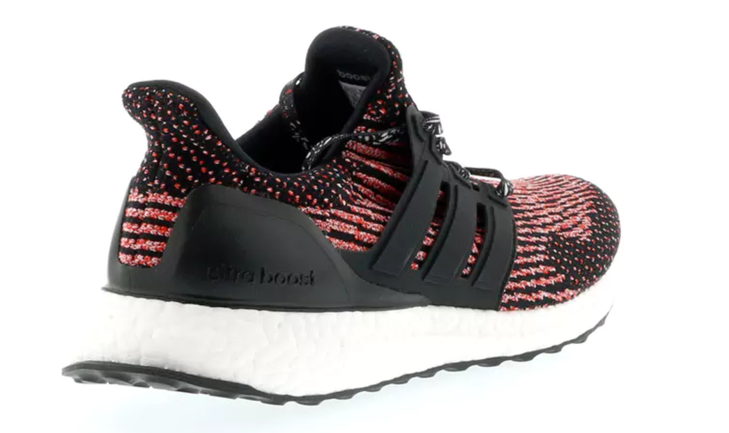 25d81bd0e Home › Adidas Ultra Boost 3.0 CNY Chinese New Year BB3521. UB CNY BB3521  001.png. UB CNY BB3521 001.png  UB CNY BB3521 001.png  UB CNY BB3521  006.png ...