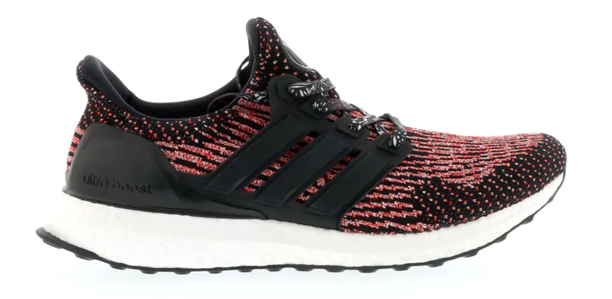 71cafb372 Home › Adidas Ultra Boost 3.0 CNY Chinese New Year BB3521. UB CNY BB3521  001.png
