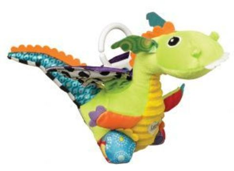 lamaze-flip-flap-dragon-1516-p[ekm]296x216[ekm].jpg