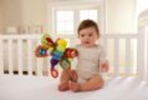lamaze-play-grow-freddie-the-firefly-toy-[2]-751-p[ekm]119x80[ekm].jpg