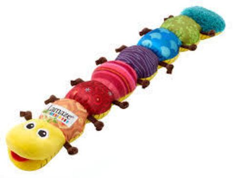 Inchworm1.jpg