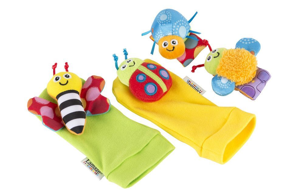 lamaze-gardenbug-wrist-rattles-and-foot-finders-toy-783-p[ekm]296x191[ekm].jpg