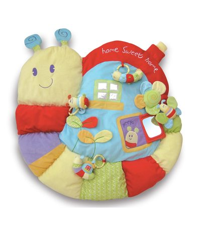 LB3006-Playmat-Activity-Rug.jpg