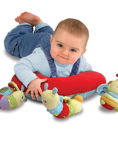 LB3006-Tummy-Time-Pillow.jpg