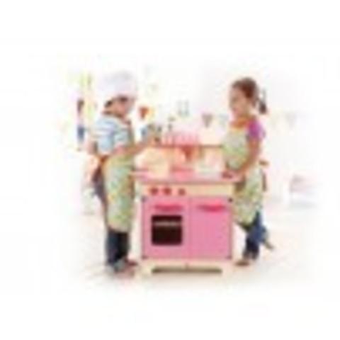 pink-kitchen-101x101.jpg