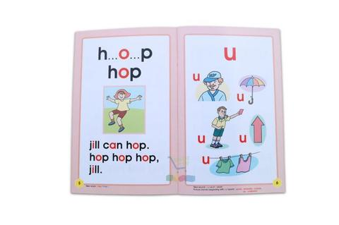 Read-Easy-Phonics-Beginner-Level---Book-5.jpg