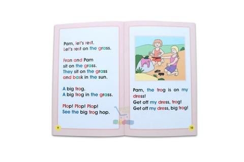 Read-Easy-Phonics-Beginner-Level---Book-8.jpg