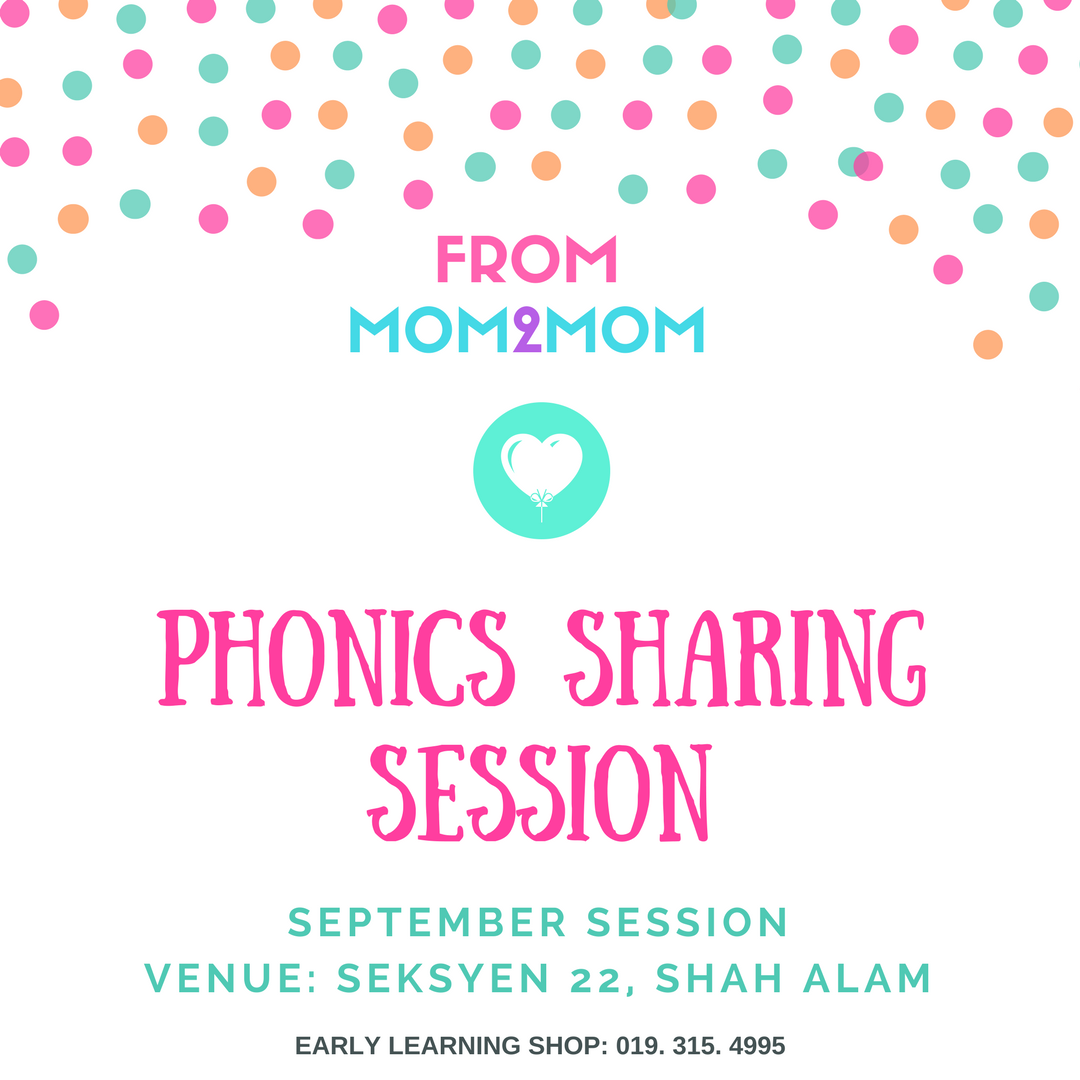 PHONICS SHARING SESSION (8).png