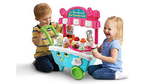 scoop-learn-ice-cream-cart-80-600700_2.jpg