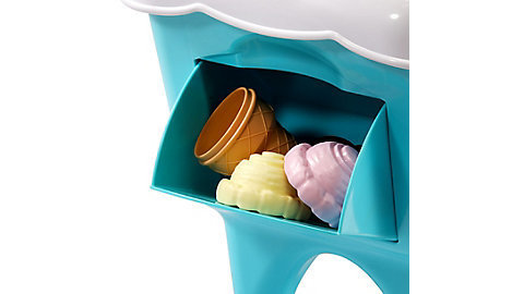 scoop-learn-ice-cream-cart-80-600700_5.jpg