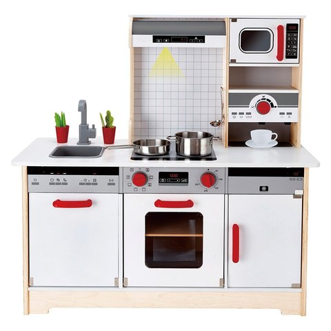 hape all in 1 kitchen main.jpg