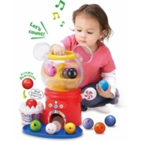 tomy-disney-talk-n-talk-gacha-disney-amp-pixar-characters-ball-vending-machine-1494894795-21204922-d6b2cae4a7a4db3f1a648c9d7c2b64cd-catalog_233.jpg