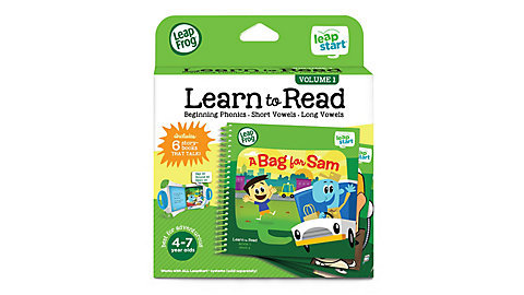 LeapStart_-learn-to-read-volume-1 a.jpg