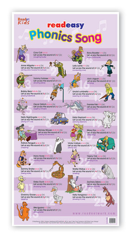 read-easy-phonics-song-poster.jpg