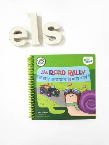 Vol 2-road rally.jpg