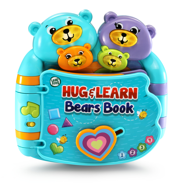 Hug & Learn Bears Book.png